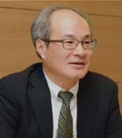 ワールドゴールドカウンシル(WGC)日本代表 森田隆大氏